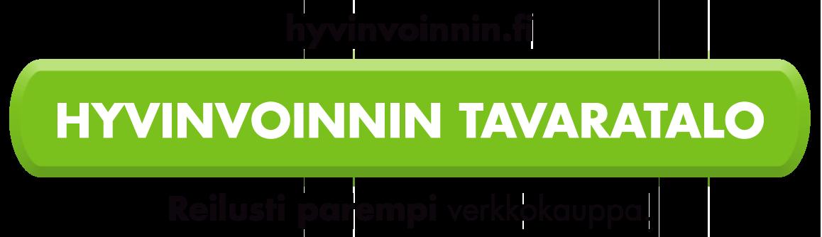 https://www.hyvinvoinnin.fi/tradetracker/?tt=3402_12_132308_